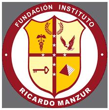Fundación Instituto Ricardo Manzur