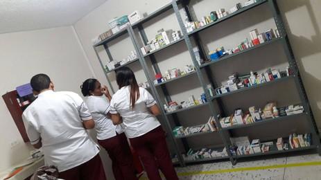 serv-farmaceutico