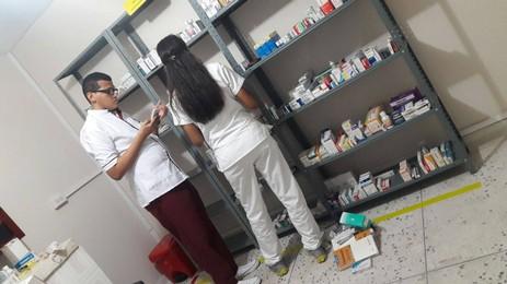 servicio-farmaceutico