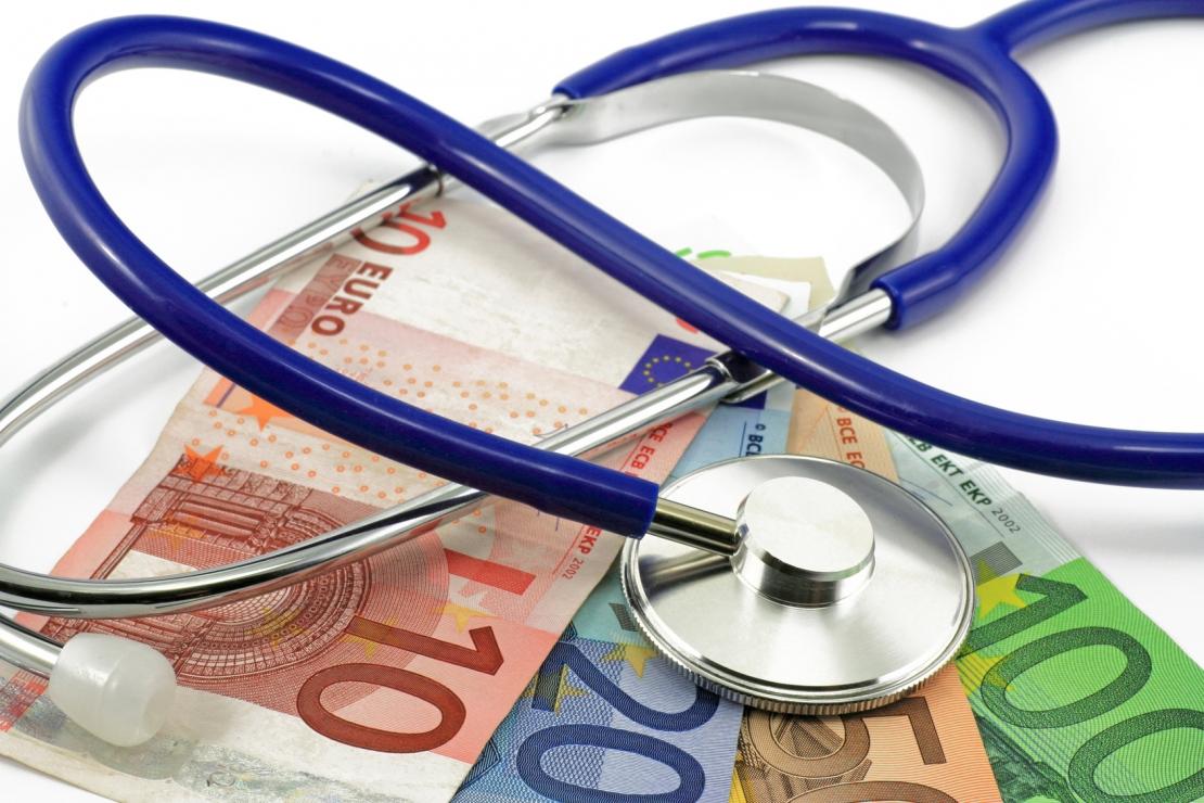 Facturacion y cuentas medicas 3