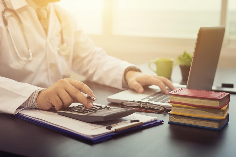 Facturacion y cuentas medicas 4